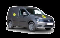 campervan-front-grey
